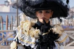 Carnevale_2012_DanieleScarpa_072_01b