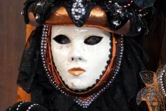 Carnevale_2012_DanieleScarpa_127b