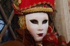 Carnevale_2012_DanieleScarpa_154