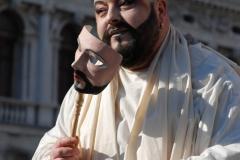 Carnevale_2012_DanieleScarpa_197b