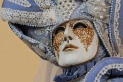 Carnevale_2012_DanieleScarpa_249_01c