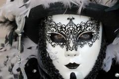 Carnevale_2012_DanieleScarpa_264_01