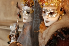 Carnevale_2012_DanieleScarpa_517_01