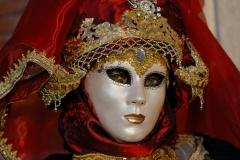 Carnevale_2012_DanieleScarpa_556_01b2