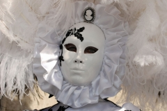 Carnevale_2012_DanieleScarpa_641_01b