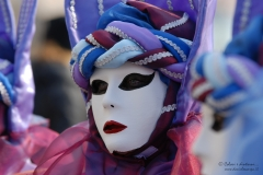 Carnevale_2012_DanieleScarpa_691