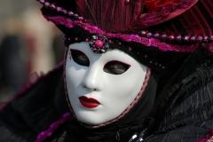 Carnevale_2012_DanieleScarpa_708_01b