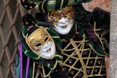 Carnevale_2012_DanieleScarpa_720_01
