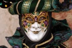 Carnevale_2012_DanieleScarpa_734_01