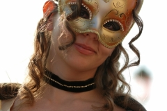 Carnevale_2012_DanieleScarpa_847_01