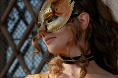 Carnevale_2012_DanieleScarpa_871_01b