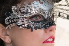 Carnevale2019_DanieleScarpa_0493-2