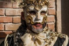 Carnevale2019_DanieleScarpa_0497-2-2B