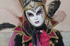 Carnevale2019_DanieleScarpa_0510-2B2