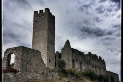 DanieleScarpa_Castle