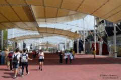 EXPO2015_DanieleScarpa_001_01
