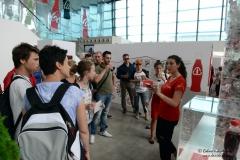 EXPO2015_DanieleScarpa_166