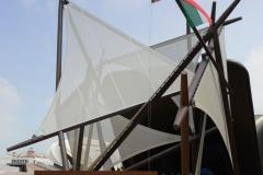 EXPO2015_DanieleScarpa_171 - 026B