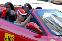 Ferrari_DanieleScarpa_110703_012