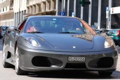 Ferrari_DanieleScarpa_110703_024b