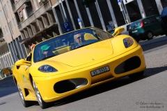 Ferrari_DanieleScarpa_110703_028b