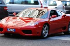 Ferrari_DanieleScarpa_110703_041