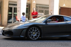 Ferrari_DanieleScarpa_110703_054