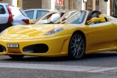 Ferrari_DanieleScarpa_110703_055