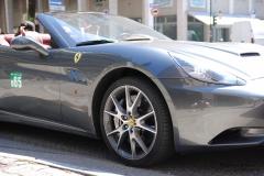 Ferrari_DanieleScarpa_110703_066