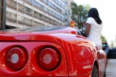 Ferrari_DanieleScarpa_110703_073