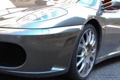 Ferrari_DanieleScarpa_110703_090b