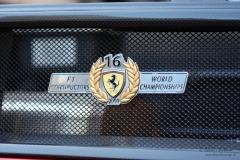 Ferrari_DanieleScarpa_110703_094