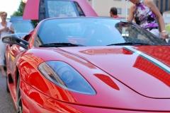Ferrari_DanieleScarpa_110703_109