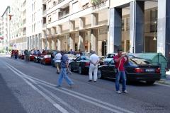 Ferrari_DanieleScarpa_110703_115