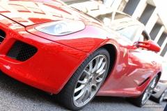 Ferrari_DanieleScarpa_110703_116