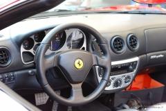 Ferrari_DanieleScarpa_110703_130