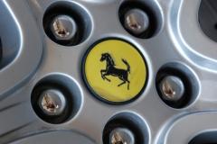 Ferrari_DanieleScarpa_110703_141