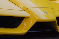 Ferrari_DanieleScarpa_110703_164b