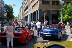 Ferrari_DanieleScarpa_110703_177