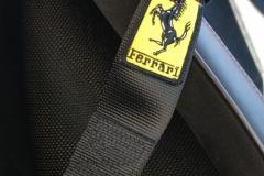 Ferrari_DanieleScarpa_110703_183b