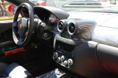 Ferrari_DanieleScarpa_110703_186