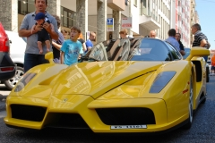 Ferrari_DanieleScarpa_110703_203