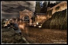 Ghost_daniele_scarpa_170715