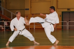 Karate_DanieleScarpa_110612_016b