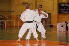 Karate_DanieleScarpa_110612_020