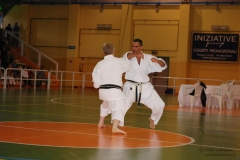 Karate_DanieleScarpa_110612_026