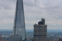 London_864B_DanieleScarpa