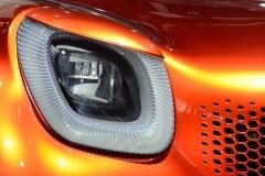 MotorShow2012_051