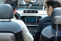 MotorShow2012_070
