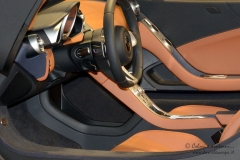 MotorShow2012_077
